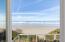 13610 S Coast Hwy, South Beach, OR 97366 - 13610SCoastHwy-21