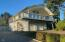 1935 NW 51st St, Lincoln City, OR 97367 - 3 Bedroom/2 Bathroom