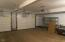 1935 NW 51st St, Lincoln City, OR 97367 - Double Car Garage