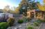 1935 NW 51st St, Lincoln City, OR 97367 - Back yard