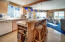 839 SW 2nd St, Newport, OR 97365 - HighRes-20