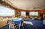 839 SW 2nd St, Newport, OR 97365 - HighRes-21