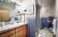 839 SW 2nd St, Newport, OR 97365 - HighRes-33