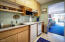 839 SW 2nd St, Newport, OR 97365 - HighRes-37