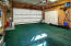839 SW 2nd St, Newport, OR 97365 - HighRes-43