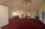 1935 NW 51st St, Lincoln City, OR 97367 - Living Room