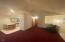 1935 NW 51st St, Lincoln City, OR 97367 - Living Room/Kitchen