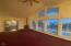 1935 NW 51st St, Lincoln City, OR 97367 - Ocean Views