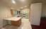 1935 NW 51st St, Lincoln City, OR 97367 - Kitchen