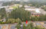 2320 NE 21st Street, Lincoln City, OR 97367 - Aerial pic