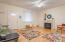 2320 NE 21st Street, Lincoln City, OR 97367 - Living Room
