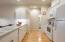 2320 NE 21st Street, Lincoln City, OR 97367 - Kitchen