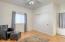 2320 NE 21st Street, Lincoln City, OR 97367 - Bedroom #1