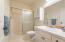 2320 NE 21st Street, Lincoln City, OR 97367 - Bathroom #1