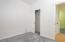 2320 NE 21st Street, Lincoln City, OR 97367 - Bedroom #2
