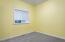 2320 NE 21st Street, Lincoln City, OR 97367 - Bedroom #3