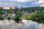 4194 NE C Ave, Neotsu, OR 97364 - Community Lake Lot