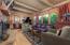 4194 NE C Ave, Neotsu, OR 97364 - Living room