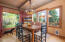 4194 NE C Ave, Neotsu, OR 97364 - Dining space