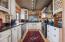 4194 NE C Ave, Neotsu, OR 97364 - Gourmet kitchen