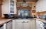 4194 NE C Ave, Neotsu, OR 97364 - Kitchen 2