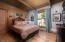 4194 NE C Ave, Neotsu, OR 97364 - Bedroom #1
