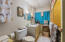4194 NE C Ave, Neotsu, OR 97364 - Bathroom # 2