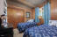 4194 NE C Ave, Neotsu, OR 97364 - Bedroom # 2