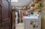 4194 NE C Ave, Neotsu, OR 97364 - Utility room