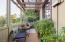 4194 NE C Ave, Neotsu, OR 97364 - Glass enclosed deck #2