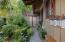 4194 NE C Ave, Neotsu, OR 97364 - Paved walk