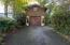 4194 NE C Ave, Neotsu, OR 97364 - Detached garage with bonus room