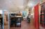 4194 NE C Ave, Neotsu, OR 97364 - Bonus room 2