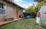 4194 NE C Ave, Neotsu, OR 97364 - Back yard