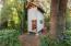 4194 NE C Ave, Neotsu, OR 97364 - Tree house