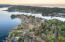 4194 NE C Ave, Neotsu, OR 97364 - Aerial of Devlis Lake