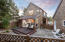 5910 Summerhouse Ln, Pacific City, OR 97135 - Exterior Back