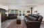 5910 Summerhouse Ln, Pacific City, OR 97135 - Living Room