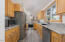 5910 Summerhouse Ln, Pacific City, OR 97135 - Kitchen