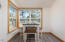 5910 Summerhouse Ln, Pacific City, OR 97135 - Dining Room