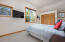 5910 Summerhouse Ln, Pacific City, OR 97135 - Bedroom 1