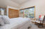 5910 Summerhouse Ln, Pacific City, OR 97135 - Bedroom 2
