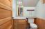 5910 Summerhouse Ln, Pacific City, OR 97135 - 1/2 bath