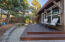 5910 Summerhouse Ln, Pacific City, OR 97135 - deck