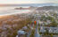 5910 Summerhouse Ln, Pacific City, OR 97135 - from above