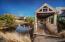 5910 Summerhouse Ln, Pacific City, OR 97135 - Shorepine Village