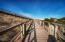 5910 Summerhouse Ln, Pacific City, OR 97135 - Dune ramp to beach