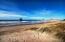 5910 Summerhouse Ln, Pacific City, OR 97135 - Beach