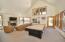 5910 Summerhouse Ln, Pacific City, OR 97135 - Shorepine Village Clubhouse