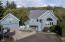 2544 NE Douglas St, Newport, OR 97365 - 2544 NE Douglas